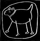 log la perra negro.jpg